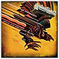 Sony Judas Priest - Screaming for Vengeance (Special 30th Anniversary Edition) Vinyl LP