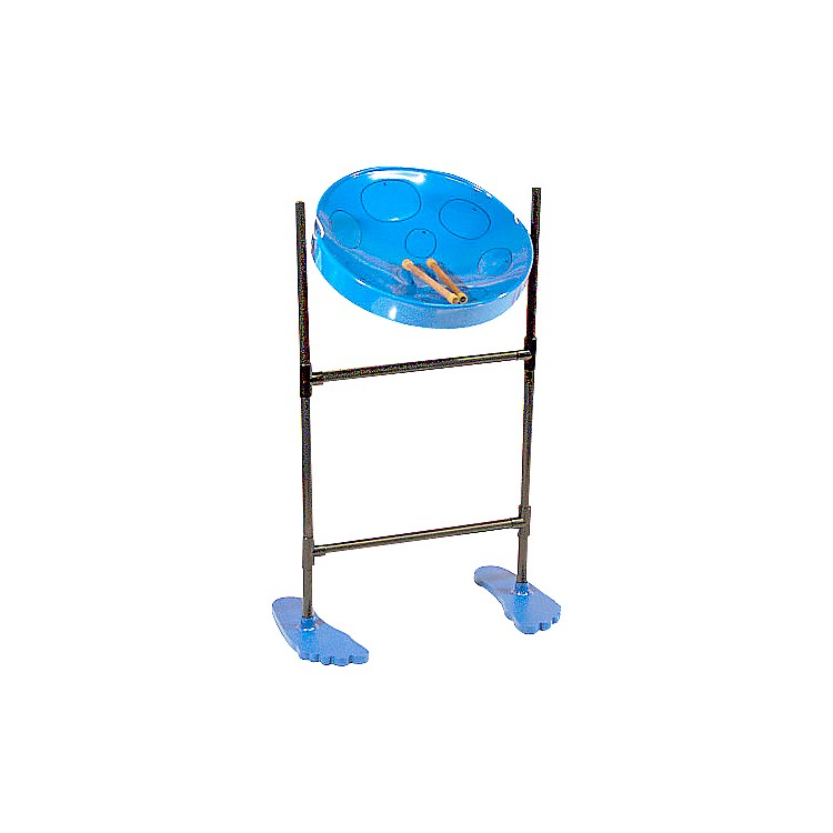 Panyard Jumbie Jam Blue 16 in.