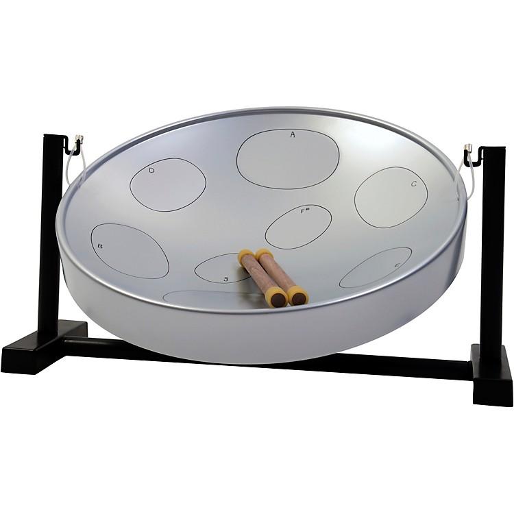 PanyardJumbie Jam Table Top Steel Drum Kit