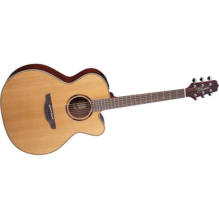 takamine jumbo etn20c acoustic electric guitar music123. Black Bedroom Furniture Sets. Home Design Ideas
