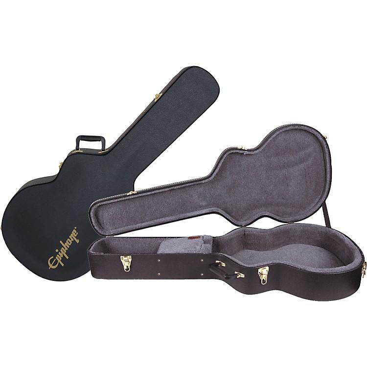 EpiphoneJumbo Hardshell Guitar Case for AJ and EJ Series Guitars