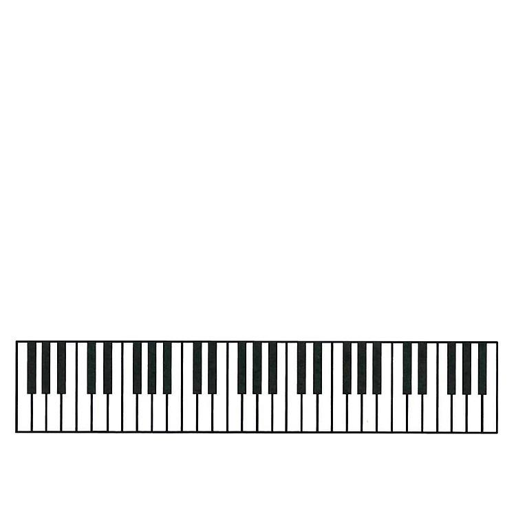 AIMJumbo Keyboard Sticky Pad