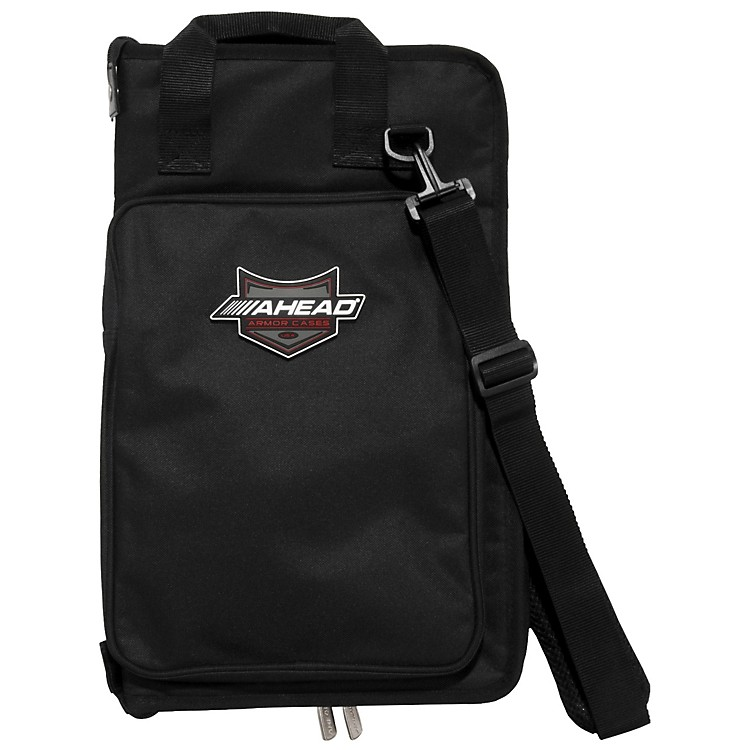 Ahead Armor CasesJumbo Stick Case with Shoulder Strap