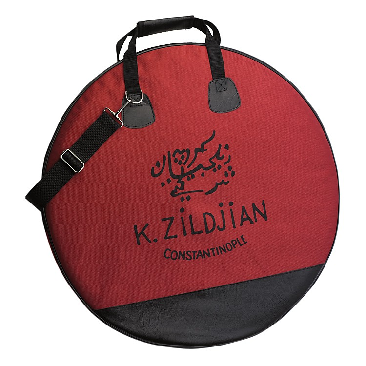 ZildjianK Constantinople Cymbal Bag20 in.