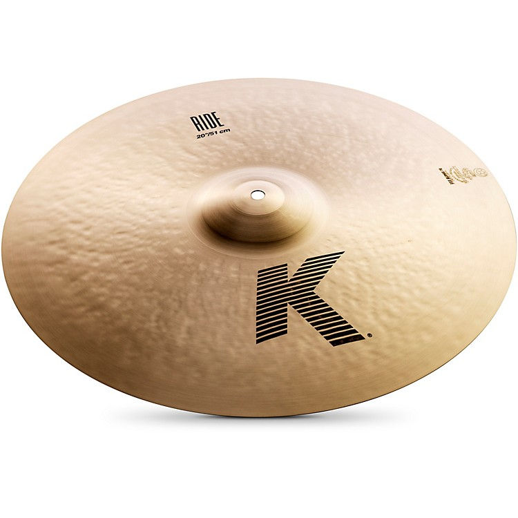 ZildjianK Ride Cymbal
