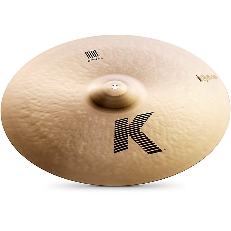 ZildjianK Ride Cymbal20 in.