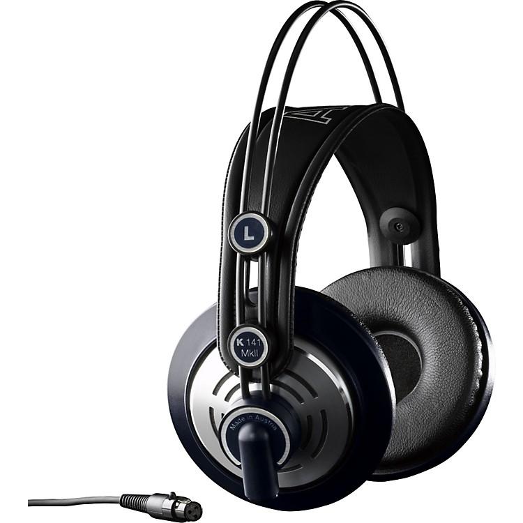 AKGK141 MKII Headphones
