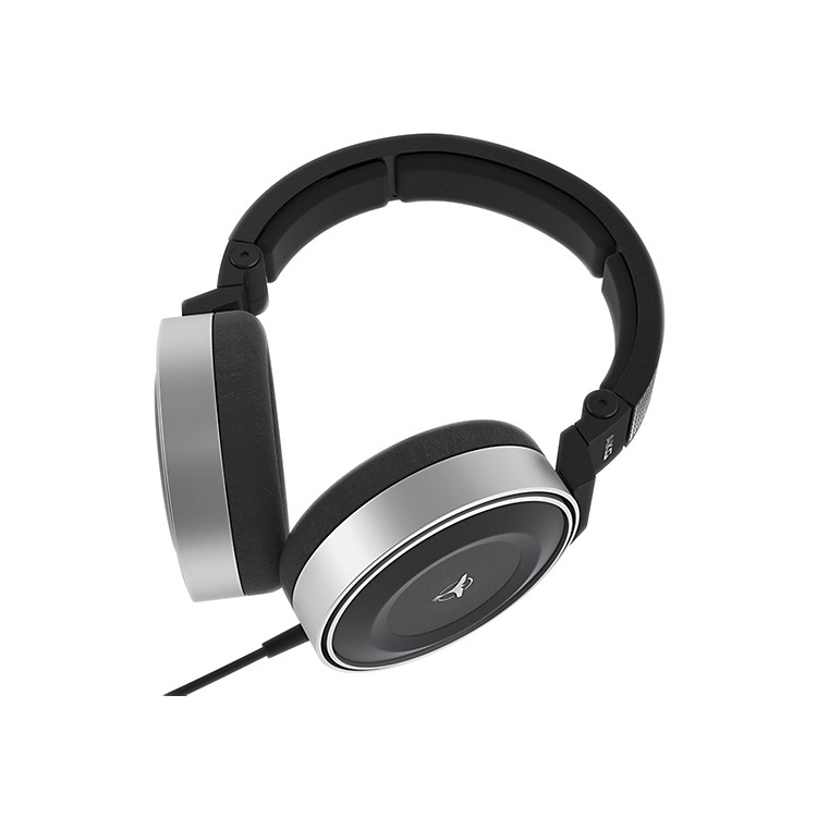 AKGK167 TIESTO - DJ Professional Over-Ear Headphones