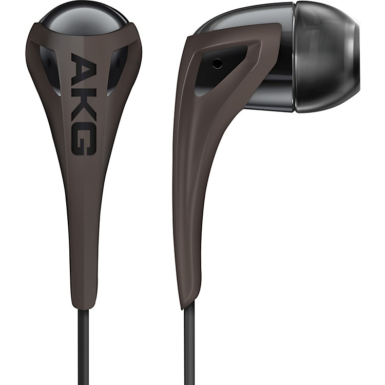 AKGK340 In-Ear Headphones