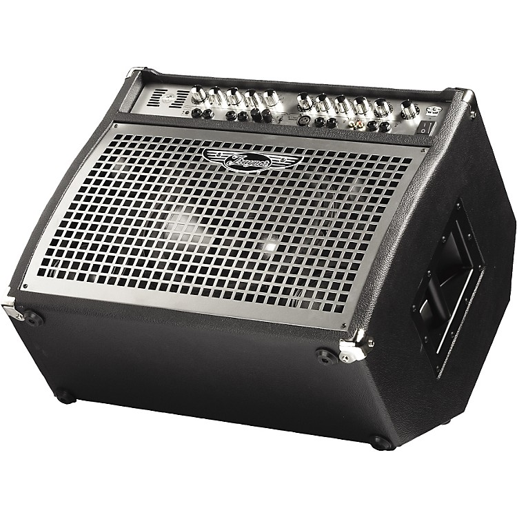 TraynorK4 Keyboard Amp