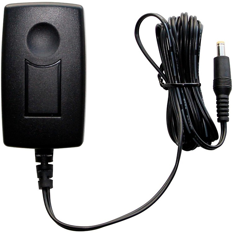 KorgKA-350 Power Supply
