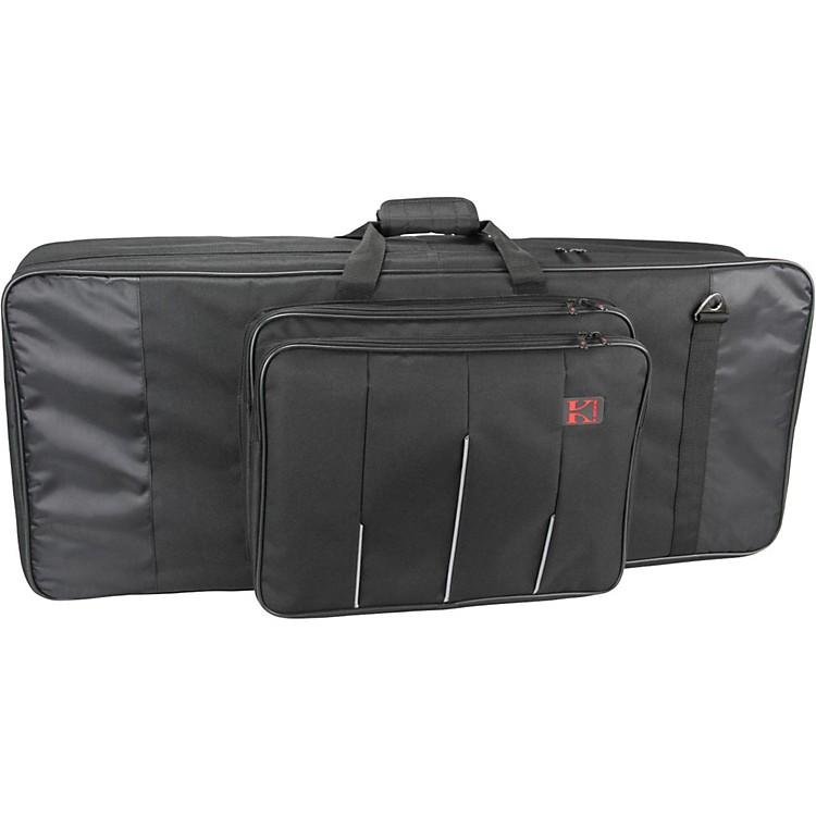 KacesKB-6 61-Key Keyboard Bag