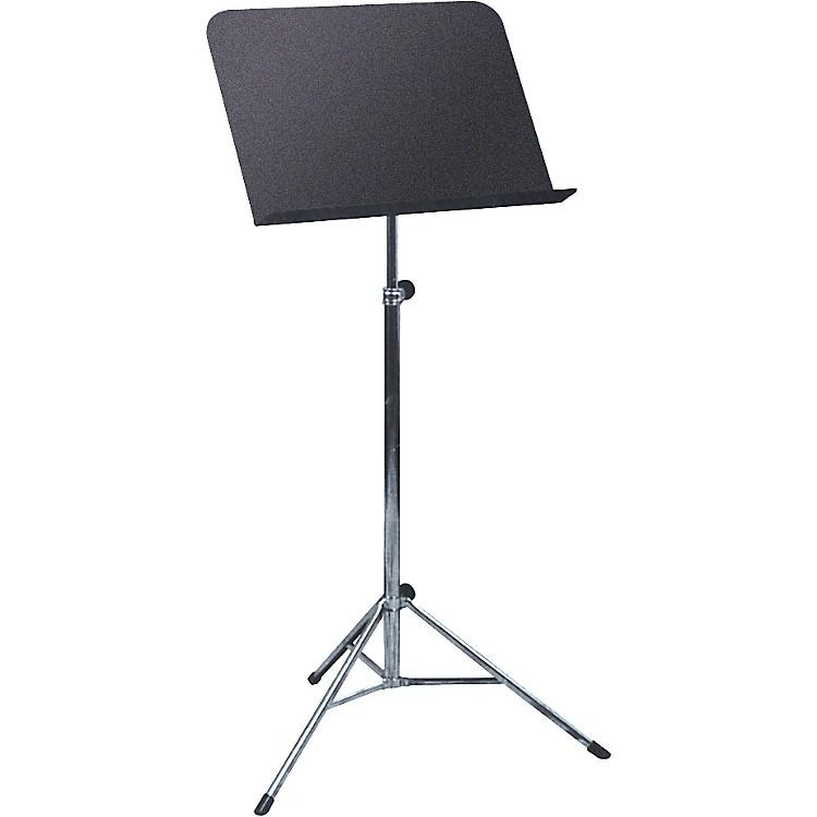 HamiltonKB50 Folding Music Stand