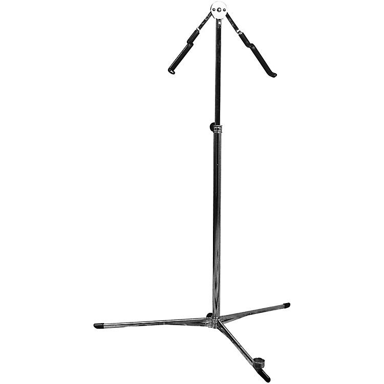 HamiltonKB550 Double Bass Stand