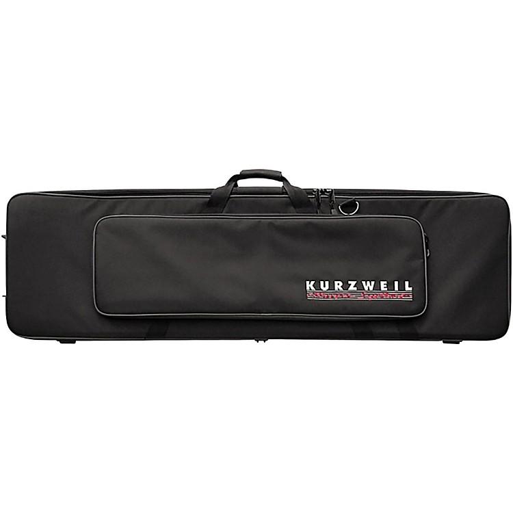 KurzweilKB88 Gig Bag - 88 Key