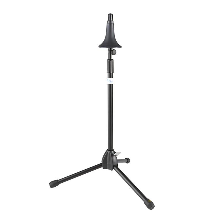 HamiltonKB952 Trombone StandKB952 Black