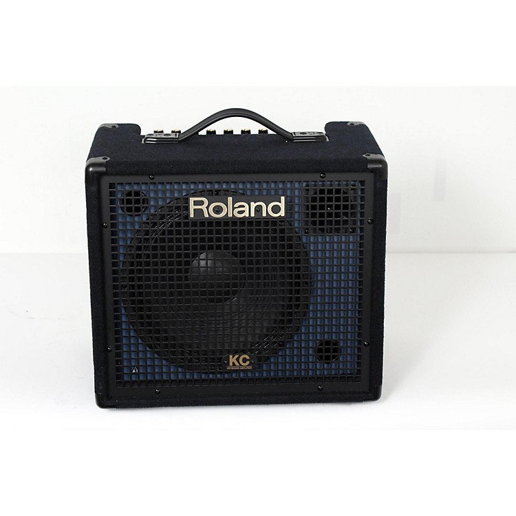 Roland KC-150 Keyboard Combo Amp Regular 888365901626