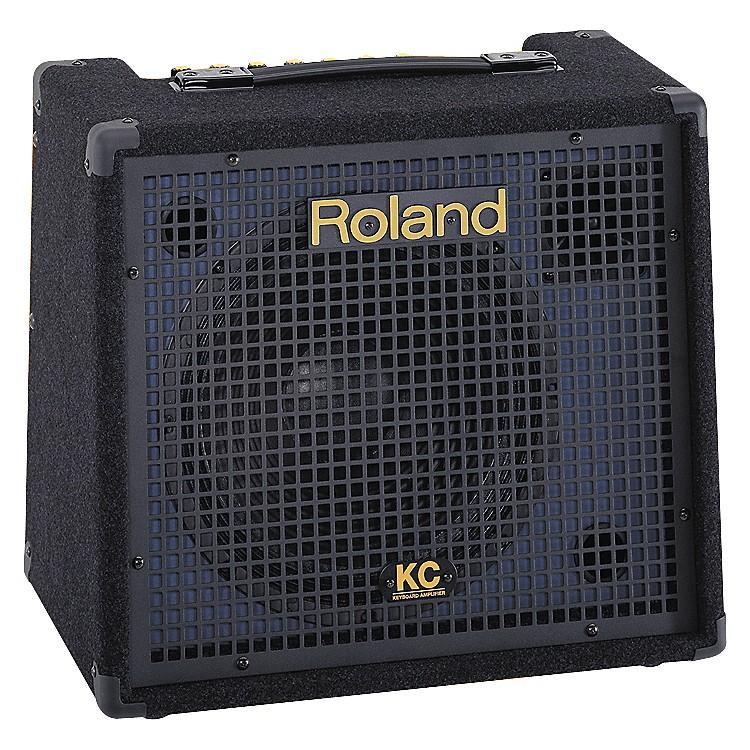 RolandKC-150 Keyboard Combo Amp