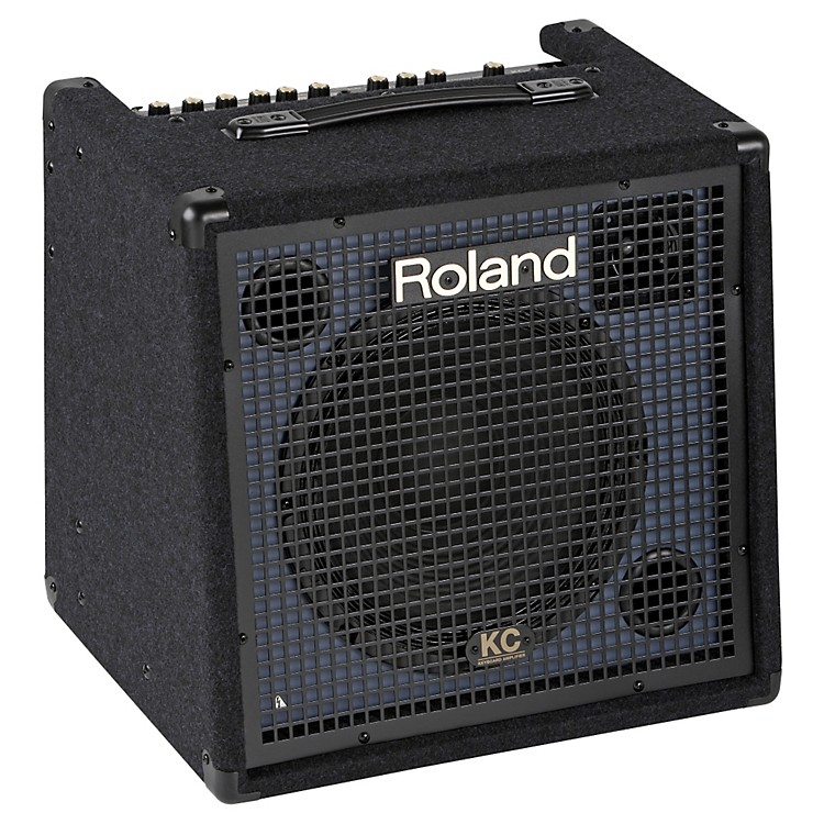 RolandKC-350 120W Keyboard Combo Amp