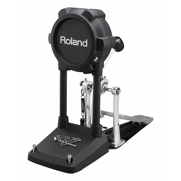 RolandKD-9 Electronic Drum Kick Pad