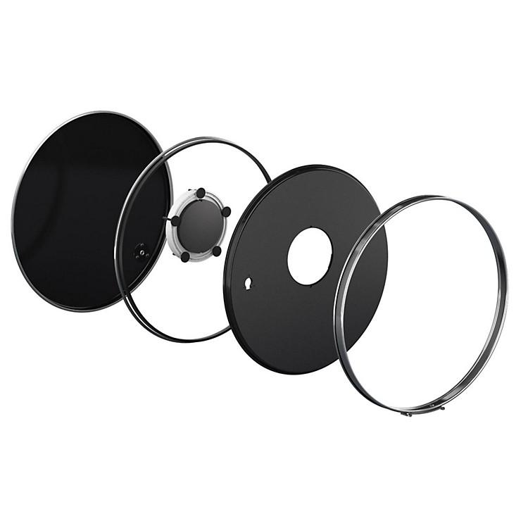 RolandKD-A22 Kick Drum Converter