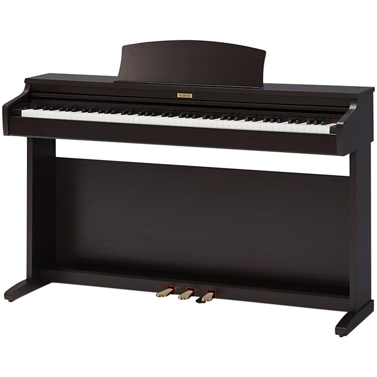 KawaiKDP90 Digital Piano