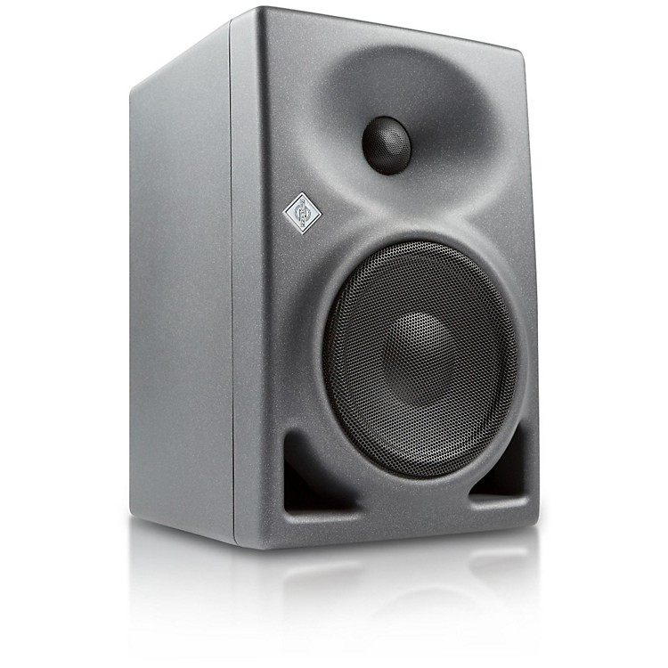 Neumann KH 120 Active Studio Monitor