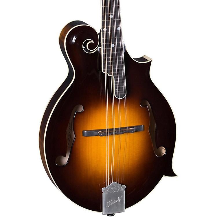 KentuckyKM-1000 Master F-Model Mandolin1920s Sunburst