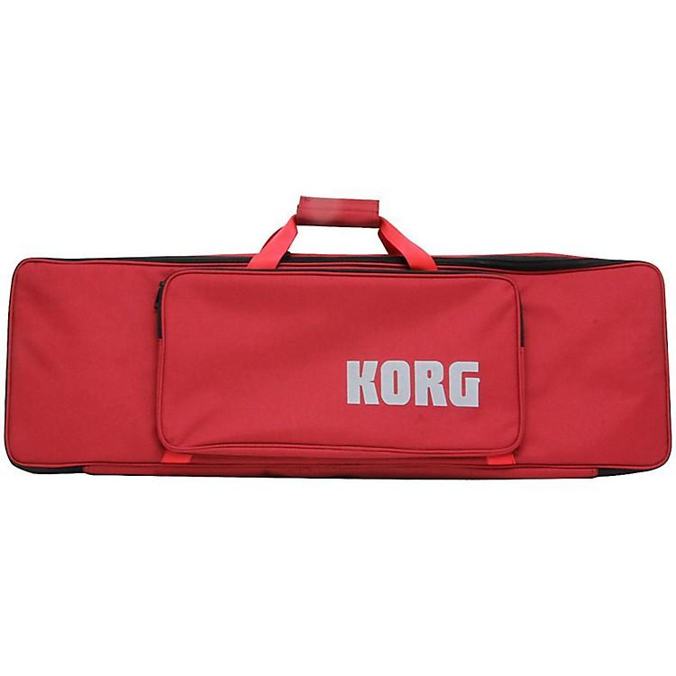 KorgKROSS61 Soft Case