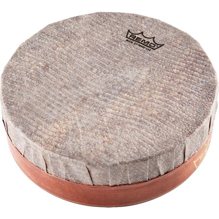 RemoKanjira Drum7 In