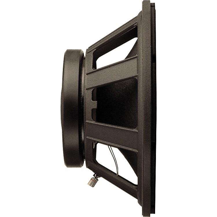 EminenceKappa Pro-15LF2 600W Replacement PA Speaker15 Inches