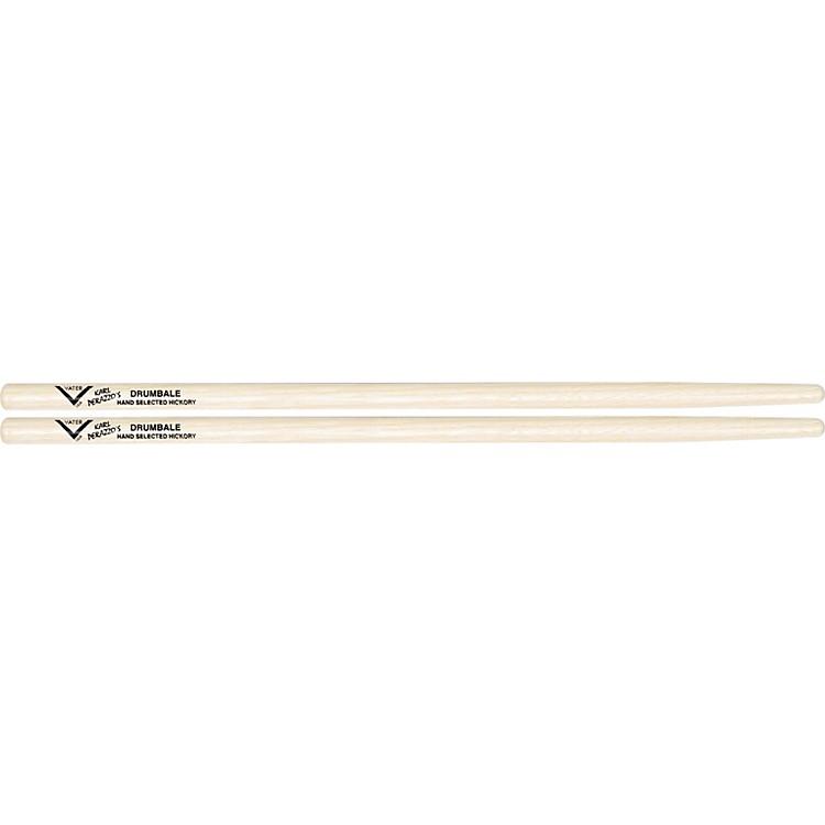 VaterKarl Perazzo Drumbale Sticks