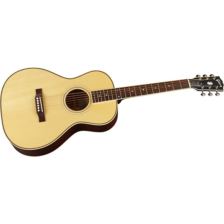 Gibson Keb' Mo' Bluesmaster Acoustic-Electric Guitar Antique Natural