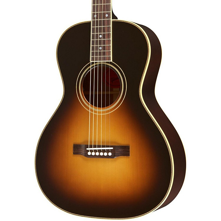 Gibson Keb' Mo' Bluesmaster Acoustic-Electric Guitar