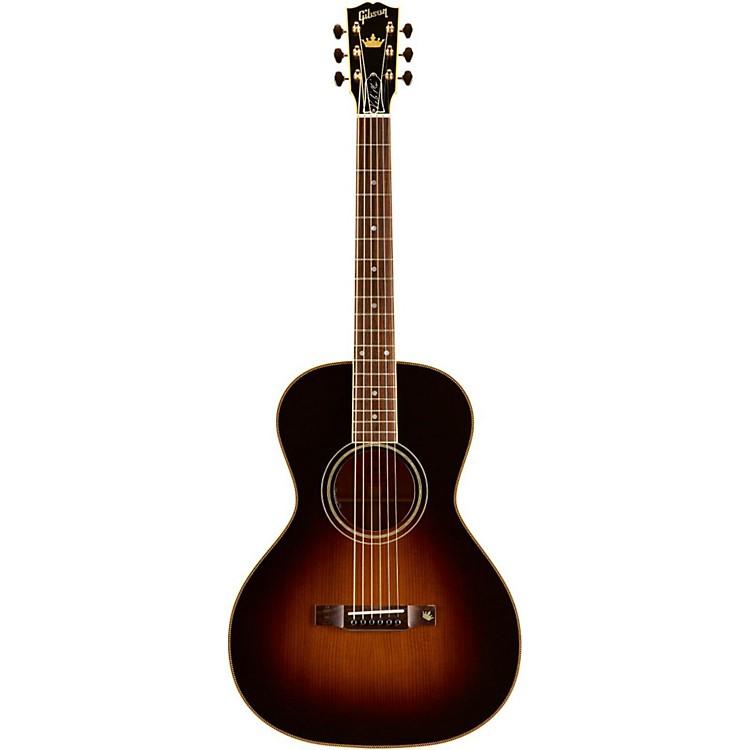 GibsonKeb Mo Royale Acoustic GuitarVintage Sunburst