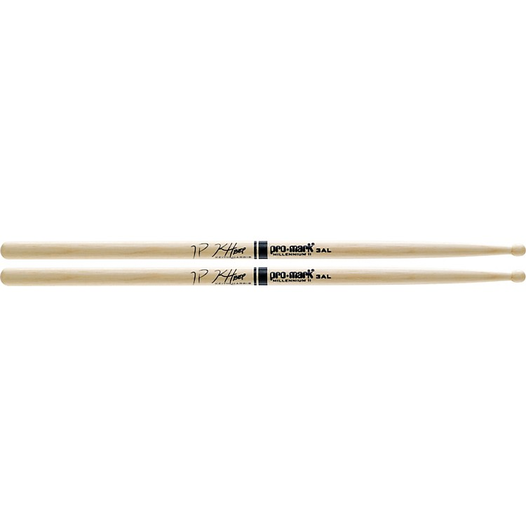 Pro-Mark Keith Harris Signature Drumsticks