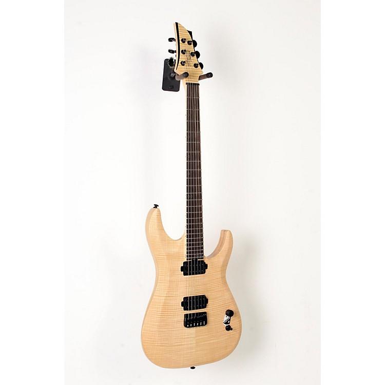 Schecter Guitar ResearchKeith Merrow KM-6 MK-II Electric GuitarNatural Pearl888365919775