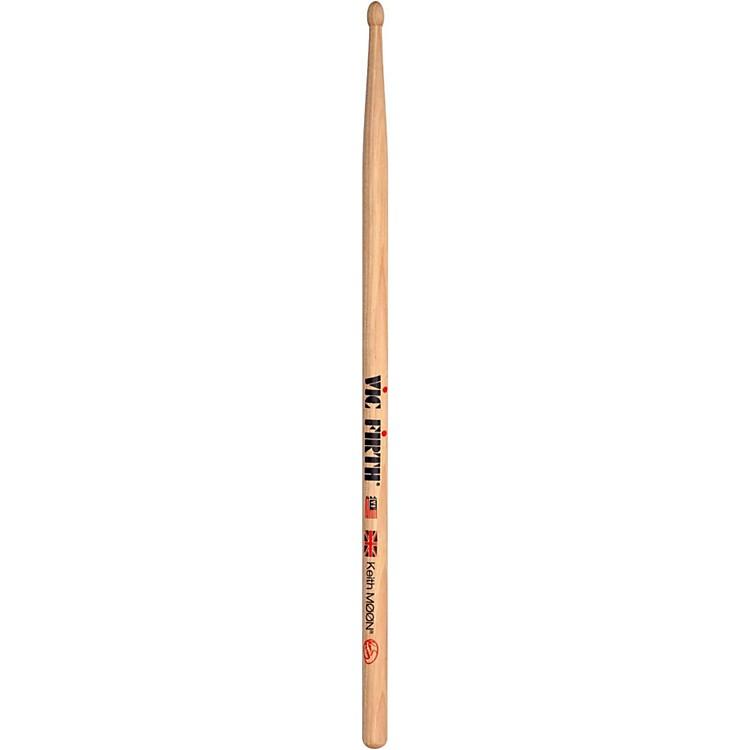 Vic FirthKeith Moon Signature Series Drum Sticks