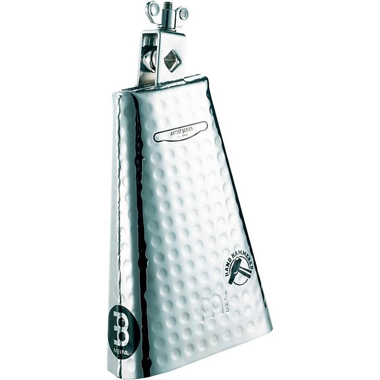 MeinlKenny Aronoff Steel Bell Series Cowbell