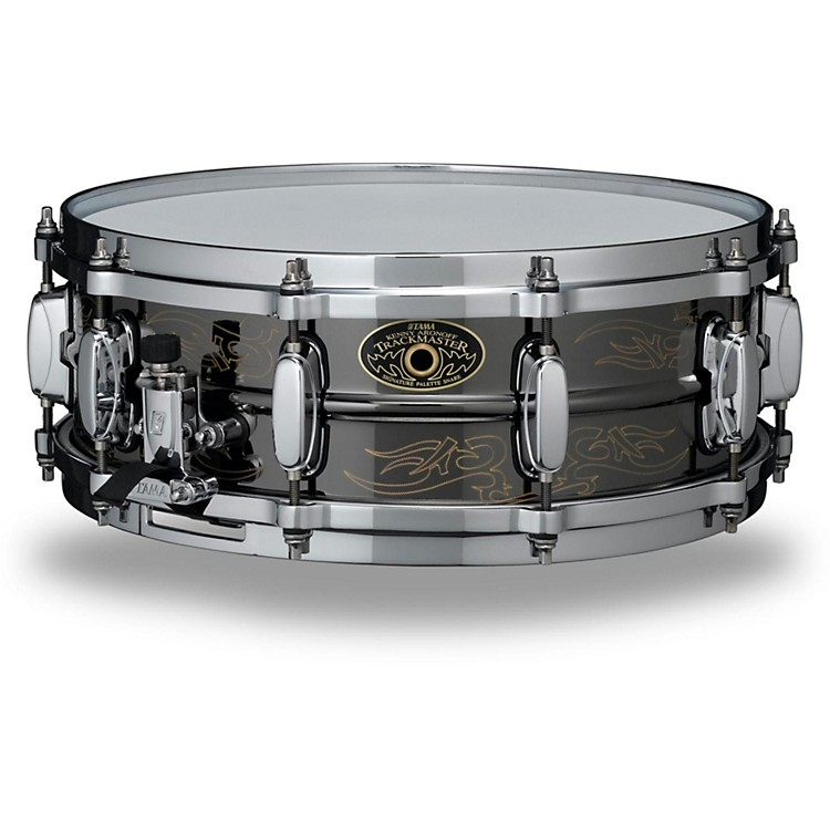 TamaKenny Aronoff Trackmaster Snare Drum14 x 5 in.