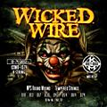 Kerly Wicked Wire NPS Electric 8-String 10-74