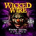 Kerly Wicked Wire NPS Electric Medium 10-50