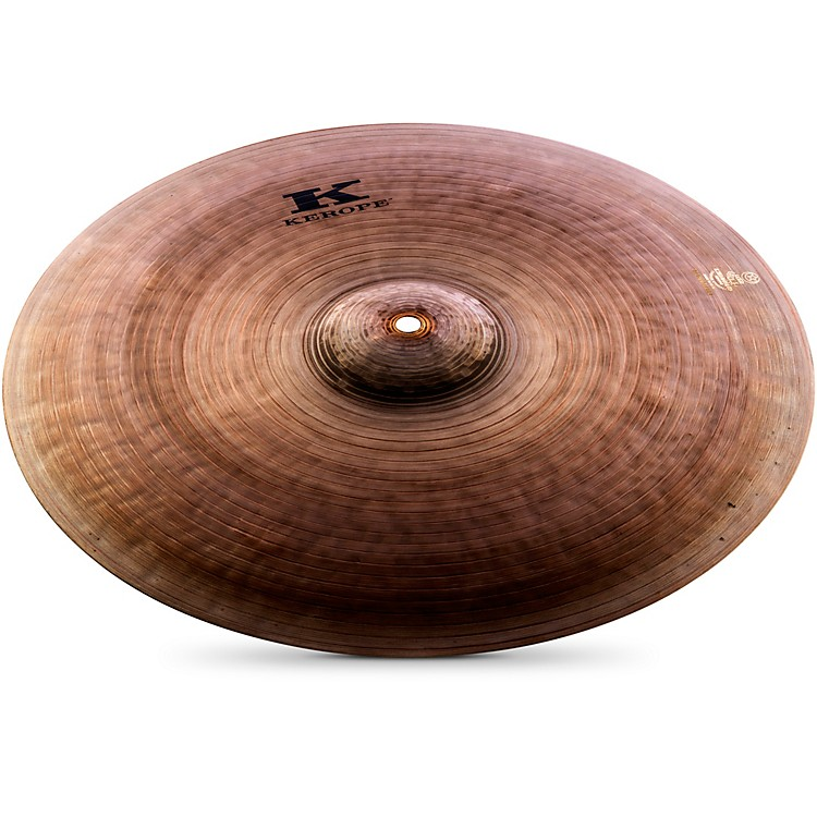 Zildjian Kerope Crash Cymbal 18 in.
