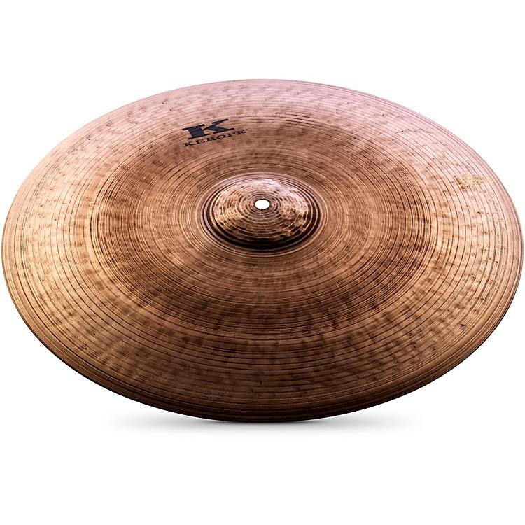 ZildjianKerope Crash Cymbal19 in.