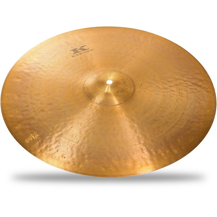 ZildjianKerope Medium Ride Cymbal20 in.