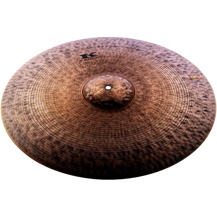 ZildjianKerope Medium Ride Cymbal22 in.
