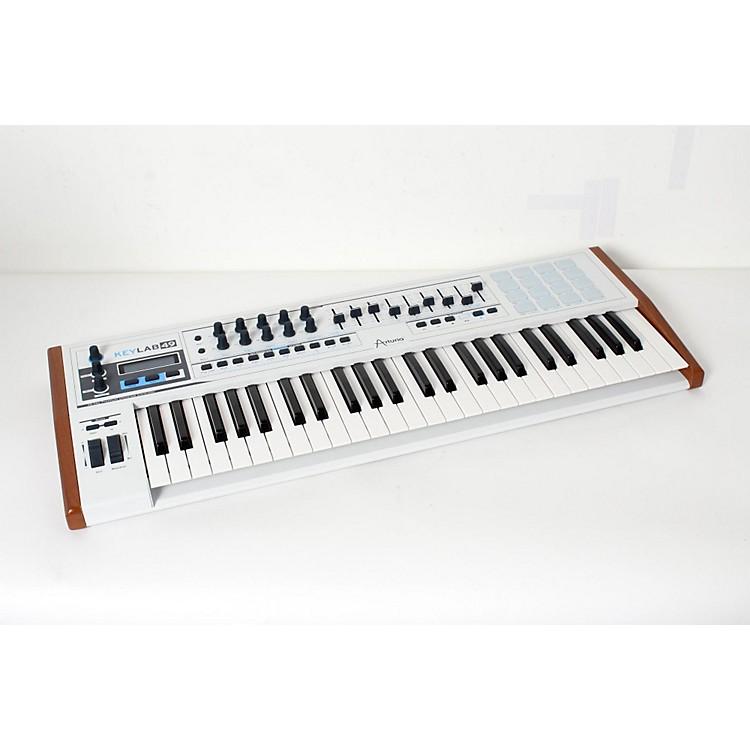 ArturiaKeyLab 49 Keyboard Controller888365895215