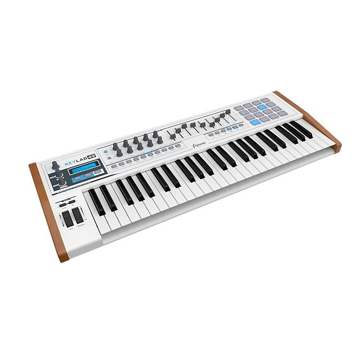 ArturiaKeyLab 49 Keyboard Controller