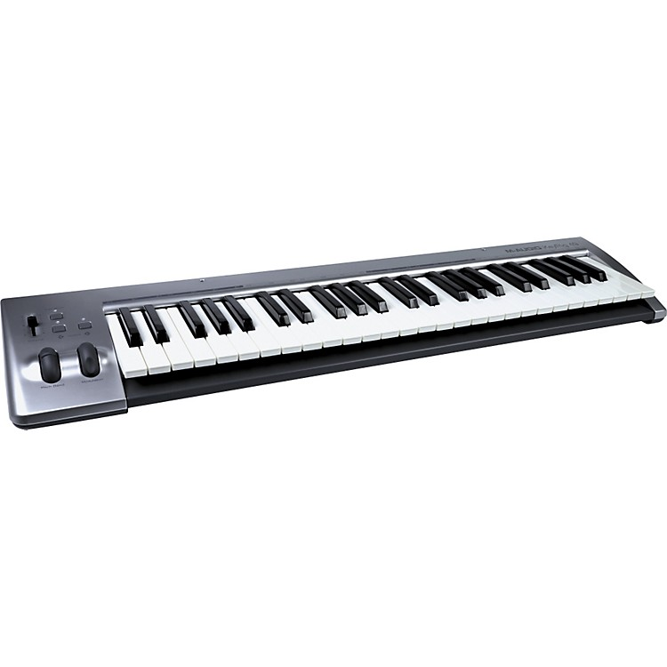M-Audio KeyRig 49