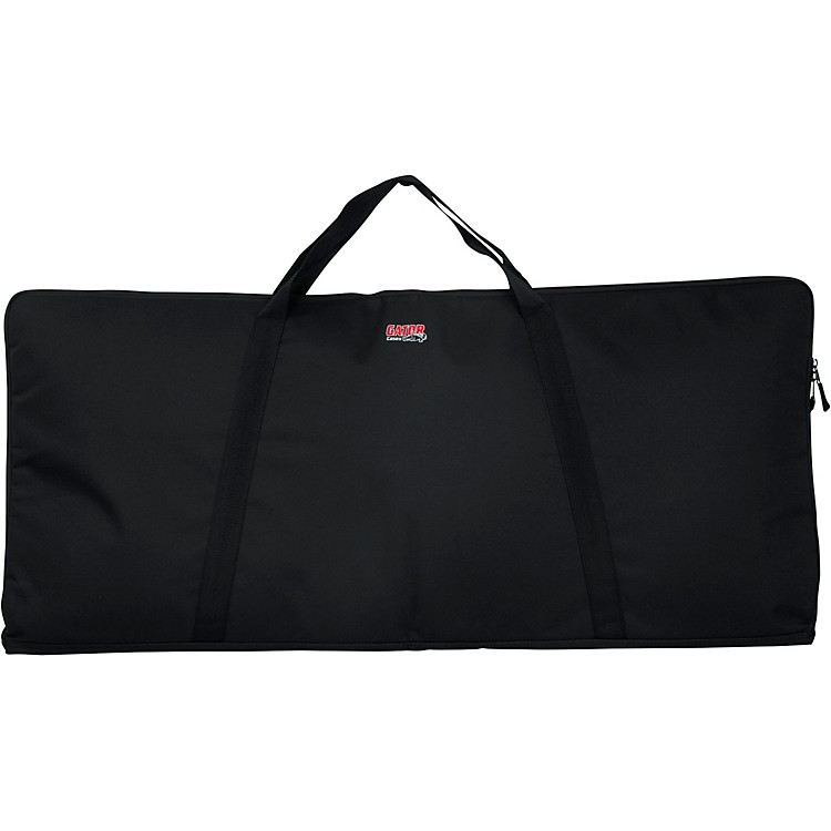 Gator Keyboard Bag for 49-Note Keyboards 49 key